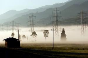 energy-420564_640